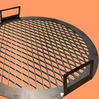 Grates / Baskets