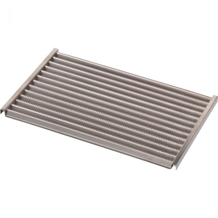 Char-Broil gas emitter G533-2200-W1 For IR Grills 17-1/4