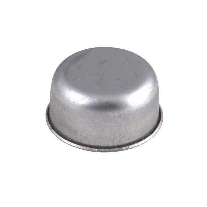 G430-0033-W1 Grease Cup for Kenmore, Rangemaster, Thermos, Performance and Char-Broil Gas Grills