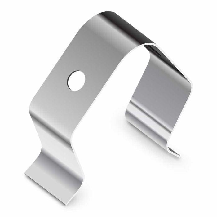 LavaLock® Pit Probe Clip