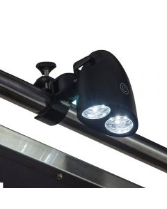 ***Promo*** LED Grill Light - ABSOLUTELY 100% FREE w/ $49 spend